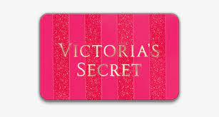 victorias gift card